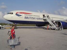Cayman Islands Aircraft Registry