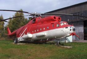 Hasičáky / Firefighters