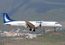 Cs Tfj Bae Atp Las Palmas Lpa Gclp Planes Cz