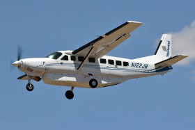 cessna-208b-grand-caravan-n122jb-private