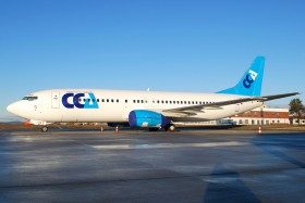 b737-400-ok-ccb-czech-connect-airlines-brno