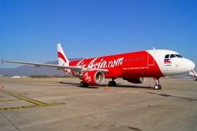 planes.cz - A320-216 - RP-C8191 - AIRASIA PHILIPPINES ( PQ.