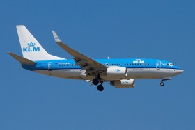 KLM buys 17 Embraer planes to replace Fokker aircraft | NL Times