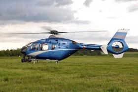 eurocopter-ec135t2-ok-byd-policie-cr-pri