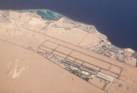 ostatni-no-reg-not-specified-sharm-el-sheikh