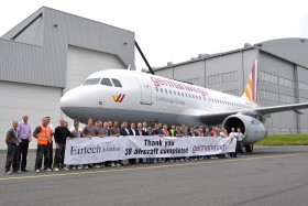 a319-d-agwi-germanwings-ostrava