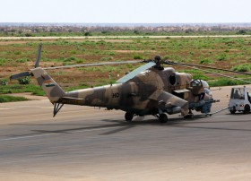 http://www.planes.cz/photo/1171/1171505/mil24-hd-niger-air-force-niamey-nim-drrn.jpg