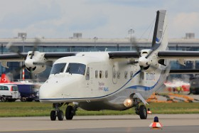 dornier-d-cneu-private-berlin-schonefeld