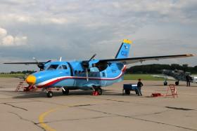 Airshow (Geo)