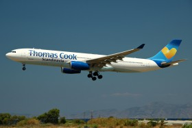a330-300-oy-vkh-thomas-cook-airlines-scandinavia-rodos-diagoras