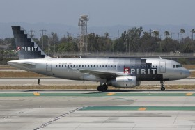 a319-n526nk-spirit-airlines-los-angeles