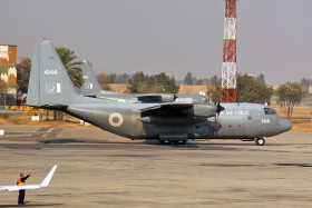 lockheed-64144-pakistan-air-force-islamabad