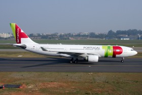 a330-200-cs-tof-tap-portugal-sao-paulo-guarulhos