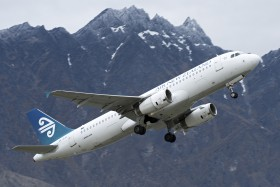 a320-200-zk-ojg-air-new-zealand-queenstown-frankton