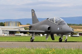 military-aircrafts-hw-338-finnish-air-force-payerne