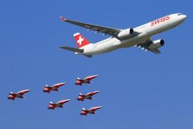 hb jhn a330 343 payerne (lsmp) planes.cz