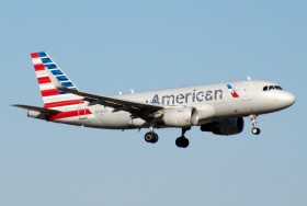 N70020 a319 112 dallas fort worth dfw kdfw for American airlines plane types