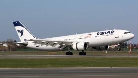 Airbus A300B4