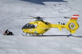 eurocopter-ec135t1-oe-xed-christophorus-