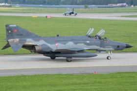 Dny NATO 2014