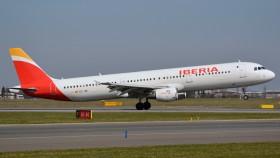 Iberia 2017